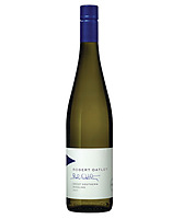 more on Robert Oatley Riesling 750ml