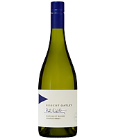 more on Robert Oatley Chardonnay 750ml