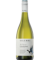 more on Yalumba Y Series Chardonnay