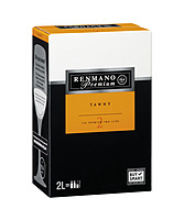 more on Renmano Premium Tawny Port 2 Litre