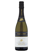 more on Taylors Estate Pinot Noir Chardonnay