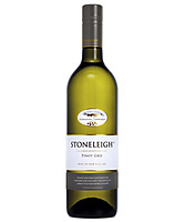 more on Stoneleigh Pinot Gris