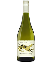 more on Devil's Lair Margaret River Chardonnay