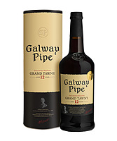 more on Galway Pipe Tawny