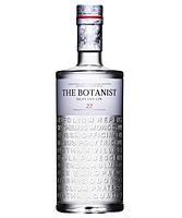 more on Botanist Islay Dry Gin 700ml