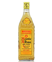more on Monte Alban Mezcal Tequila 700ml
