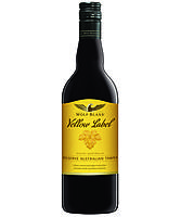more on Wolfblass Yellow Label Tawny Port 750ml