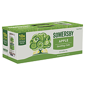 more on Somersby 4.5% Apple Cider 375ml Can 10 P