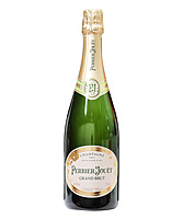more on Perrier Jouet Grand Brut NV 750ml