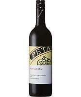 more on Petaluma White Label Cabernet Sauvignon