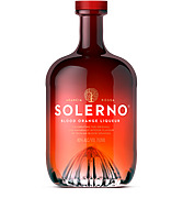 more on Solerno Orange Liqueur