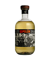 more on Espolon Reposado Tequila 700ml