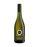 more on Kim Crawford Sauvignon Blanc