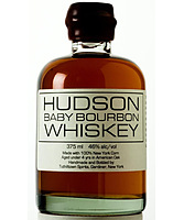 more on Hudson Baby Bourbon 350ml