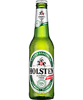 more on Holsten Non Alcoholic Beer 330ml