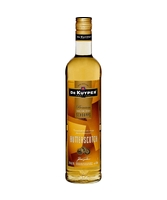 more on De Kuyper Scnapps Butterscotch