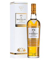 more on Macallan Amber Scotch Whisky 700ml