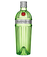 more on Tanqueray Gin No. 10 700ml