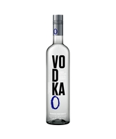 more on Vodka O 700ml