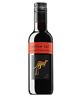 more on Yellowtail Cabernet Sauvignon 187ml