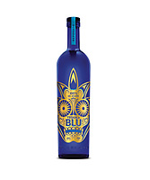 more on Tequila Blu Reposado 38% 700ml