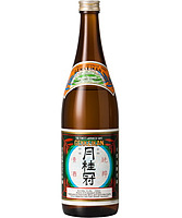 more on Gekkeikan Sake 720ml