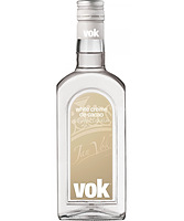 more on Vok Creme De Cacao White 500ml