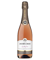 more on Jacob's Creek Sparkling Rosé