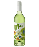 more on Mplus Moscato Lemom And Lime