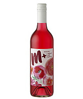 more on Mplus Moscato Raspberry