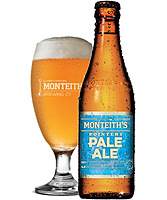 more on Monteith Pointers Pale Ale 330ml