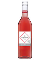more on Rosemount Signature Rosé 1ltr