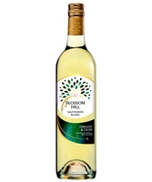 more on Blossom Hill Sauvignon Blanc