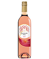 more on Blossom Hill Rosé