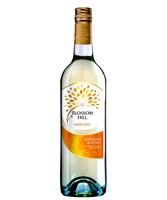 more on Blossom Hill Moscato