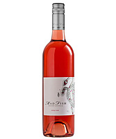 more on Madfish Shiraz Rosé
