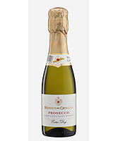 more on Maschio Treviso Prosecco 200ml