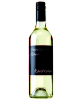 more on Rockridge Sauvignon Blanc