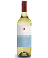 more on Organic Hill Sauvignon Blanc 750ml