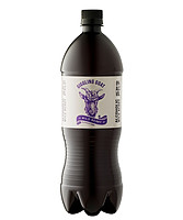 more on Giggling Goat Wild Berry 1.25 Litre