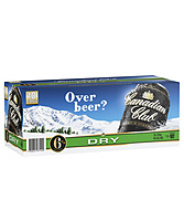 more on Canadian Club Whisky 6% And Dry 10 Pack Ca
