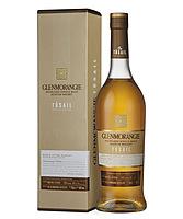 more on Glenmorangie Tusail Scotch Whisky