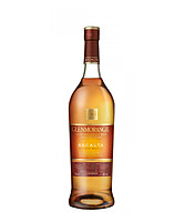 more on Glenmorangie Bacalta Private Edition Sco