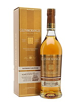 more on Glenmorangie Nectar D'Or Scotch Whisky