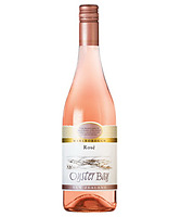 more on Oyster Bay NZ Rosé