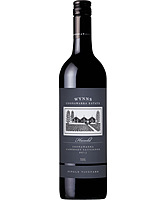 more on Wynns Harold Cabernet Sauvignon 2013