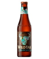 more on Wild Yak Pacific Ale