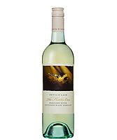 more on Hidden Cave Sauvignon Blanc Semillon