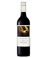 more on Hidden Cave Cabernet Shiraz