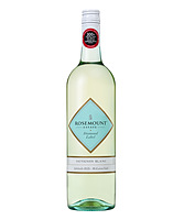 more on Rosemount Diamond Sauvignon Blanc